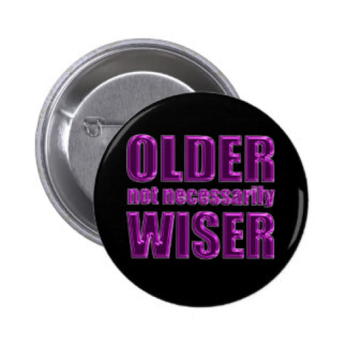 older-wiser-badge