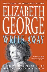 Write Away – Elizabeth George