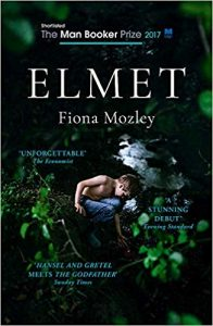 Elmet – John Murray